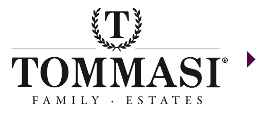 Tommasi Family Estates