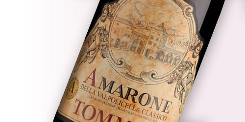 amarone-tommasi-slide