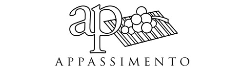 Logo-Appassimento-positiv