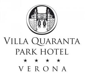 logo-villa-quaranta-nero