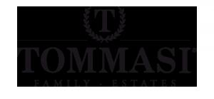 logo-tommasi-family