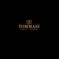 Catalogo Tommasi Family Estates