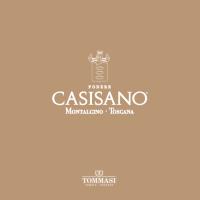 Brochure Casisano 2016