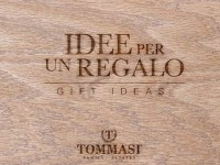 idee-regalo-gift-tommasi