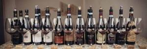 AF Bottles