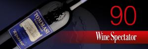 WINE-SPECTATOR-slide-liv