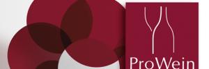logo_prowein2015webs