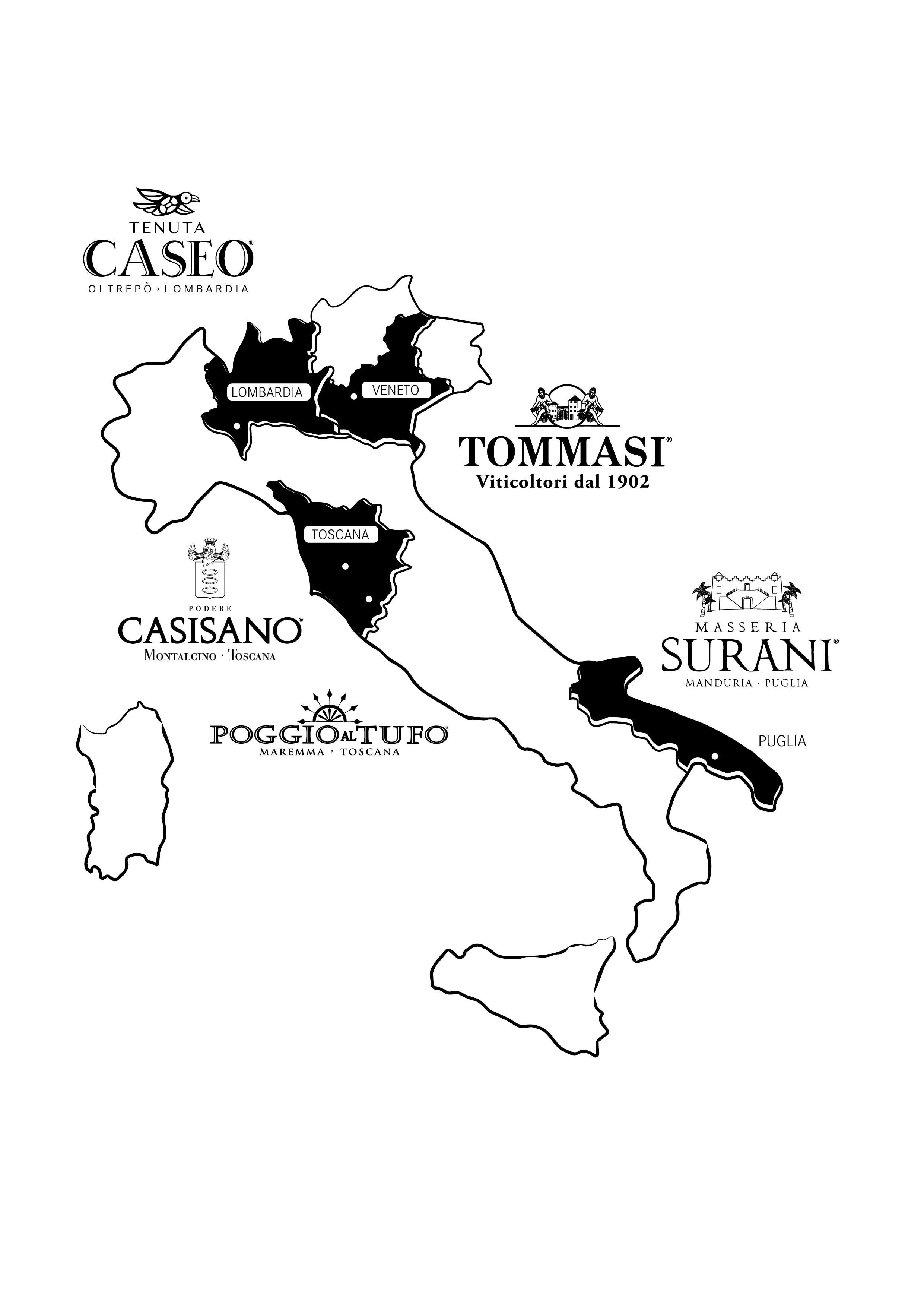 Mappa TFE-2015